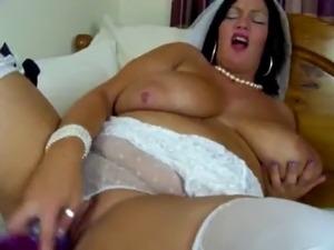 marie louise pics british tits