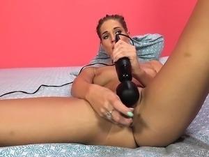 lesbian orgasm redtube