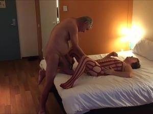 hardcore sex with hotel mail