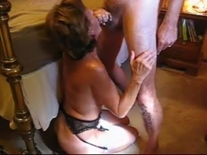 wife cheating erotic stories