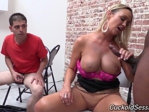 Teen pornstar honey