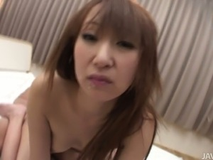 free asian double penetration pics