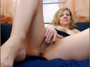 hot feet toes pussy
