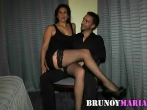 swingers video shareing