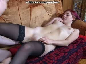 sexy strip and fuck video