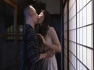 japanese wife sex friend