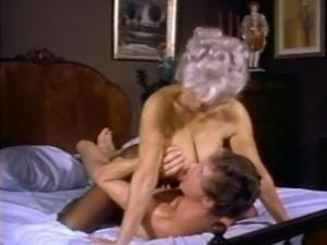 lesbian big tit porn free