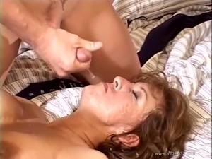 classic early porn pics