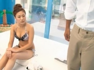 Free teen massag vidioe