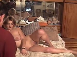 Girl pheromones smelly sex