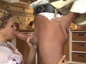 young innocent anime sex maid