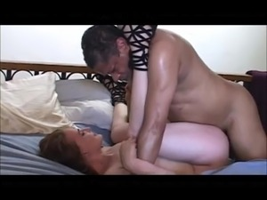 gangbang sex videos gallery