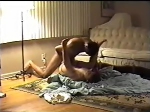 husbands fucked by wife videos
