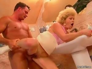 jessica beil bathroom sex video