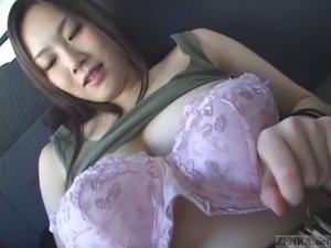bbw mom fuck moxie video