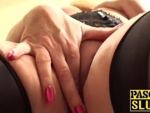 pippa black lingerie pics