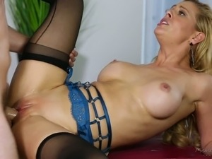 lingerie thumbs movie asian