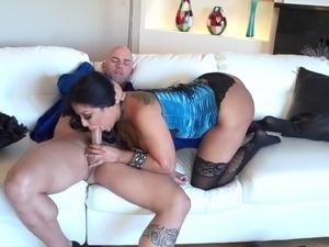 vibrator sex couples video