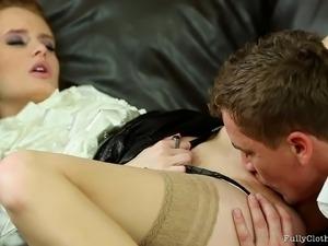 couples sex personals oregon