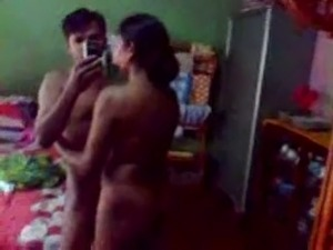 Nude picture of bangladeshi girl