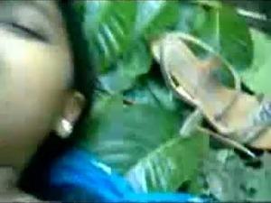 free foot porn videos