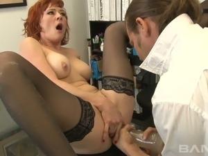 kinky milf sex pics