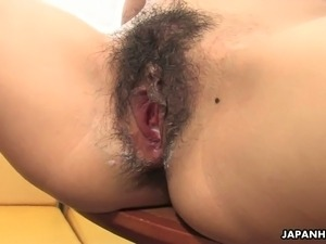 sex kinky mature