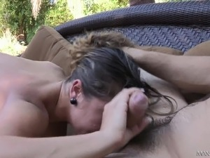 rough sex fantasy pics