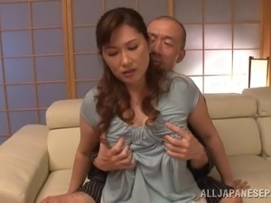 free porn movies for couples