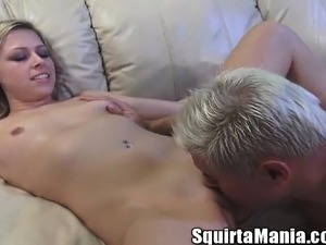 free squirt porn videos