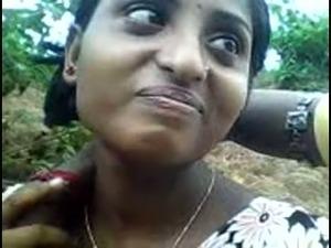 beautyful indian lady porn pics