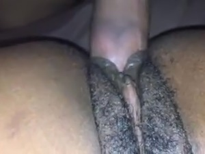 monicas first time sex video