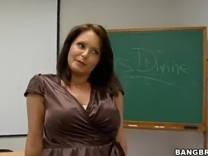 free amature teacher sex pictures
