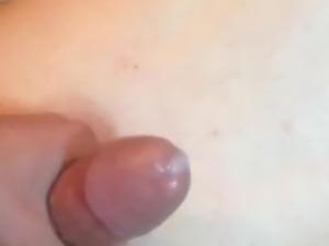 black sex white guy