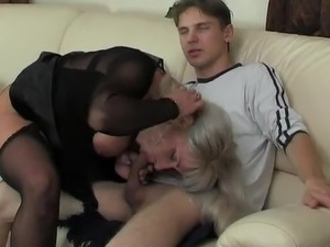 free son and mom porn video