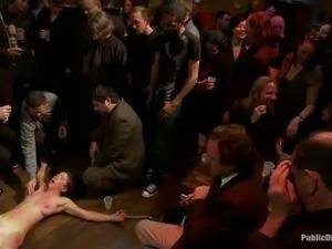 free flirty sex punishment video