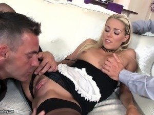 women sex fantasies husband suck