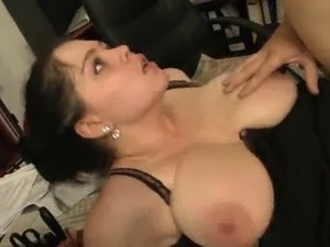 babes that suck dick