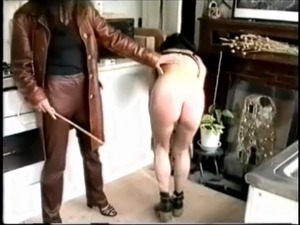 best spanked ass pictures