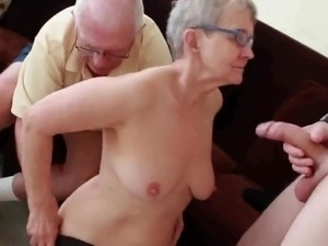 threesome free sex videos