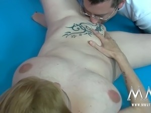 fuck girl missionary style
