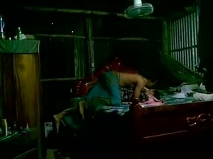 Indian college girls sex mms