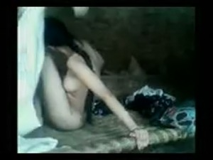 Pakistan college girls sex