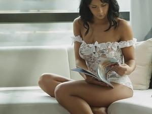 sexy petite lingerie