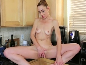 young skinny sex videos