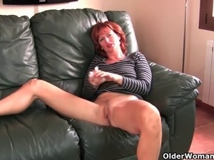 squirting pussy compilations