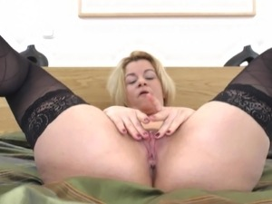free huge clit porn movies