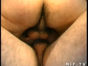 anal fucking black women on pornhub