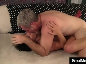 best cum in mouth blowjob videos
