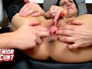huge dicks milk big monster tits